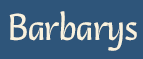 Barbarys UA
