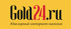 Gold24