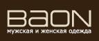 BaonShop.ru