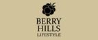 Berryhills-shop.com