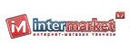 Intermarket.kz