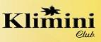 Klimini Club