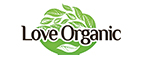 love-organic.ru