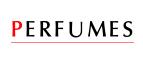 Perfumes UA