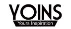 Yoins.com INT