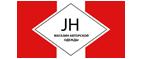 jh-moda
