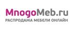 MnogoMeb.ru