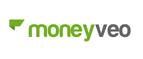 Moneyveo [CPS] UA