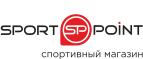 Sport Point