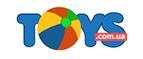 Toys UA