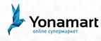 Yonamart