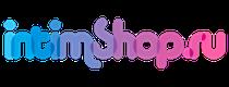 IntimShop