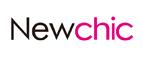 Newchic WW