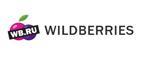 Wildberries RU