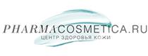 Pharmacosmetica.ru