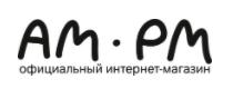 Ampm-store