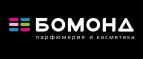 Bomond UA