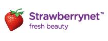 Strawberrynet Many GEOs