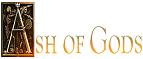 Ash of Gods [CPS] WW