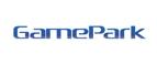 GamePark RU
