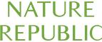 nature-republic.ru